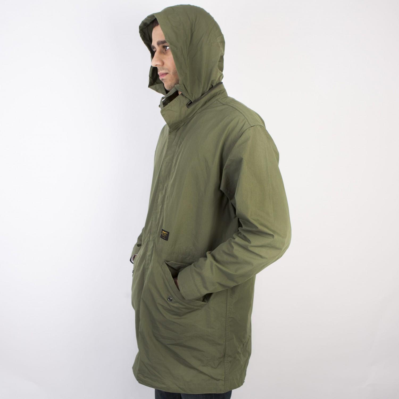 Куртка мужская Carhartt WIP - Desert Parka
