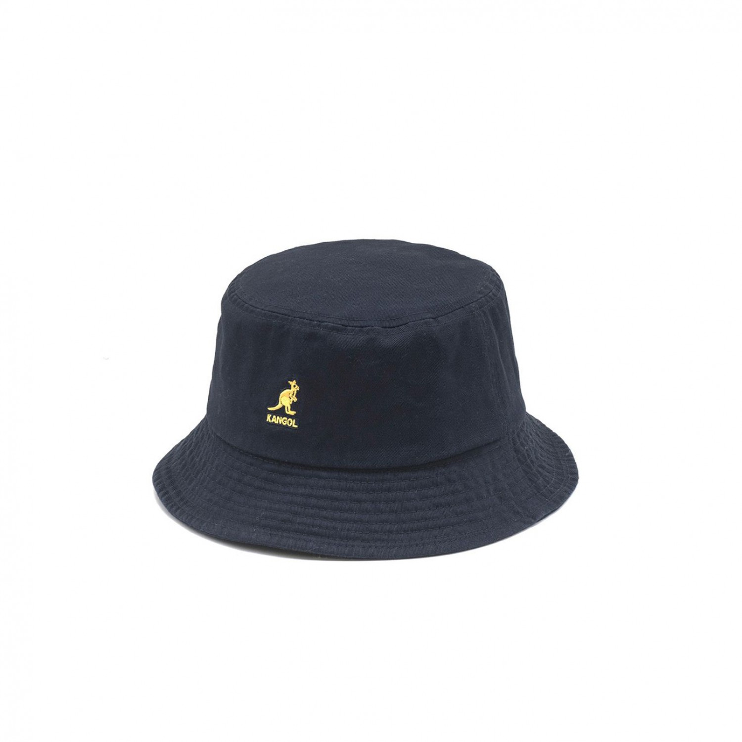 Панама Kangol - Washed Bucket Navy