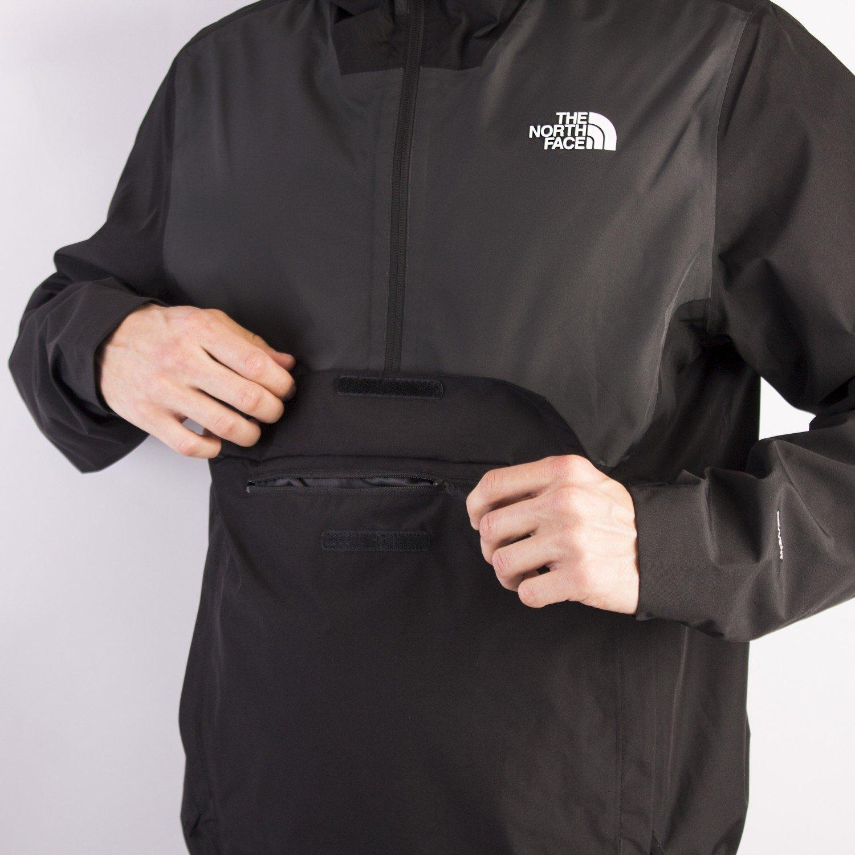 Куртка-анорак The North Face -  Waterproof Fanorak  Outdoor Jacket