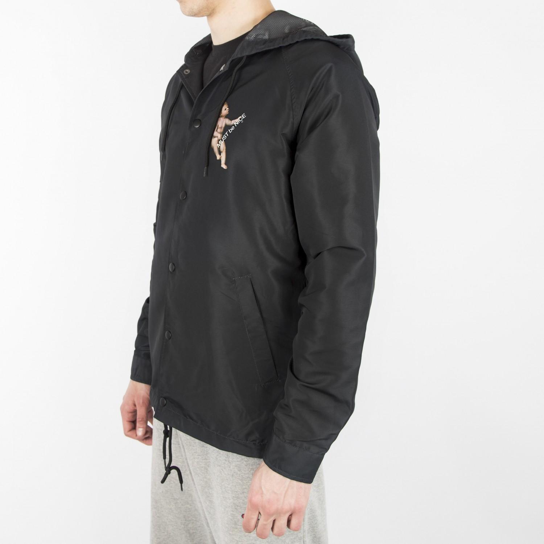 Куртка RIPNDIP - Madonna Jacket
