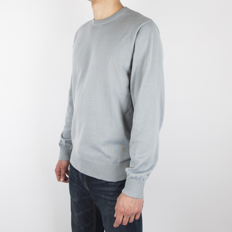 Свитер RIPNDIP - Catwabunga Sweater