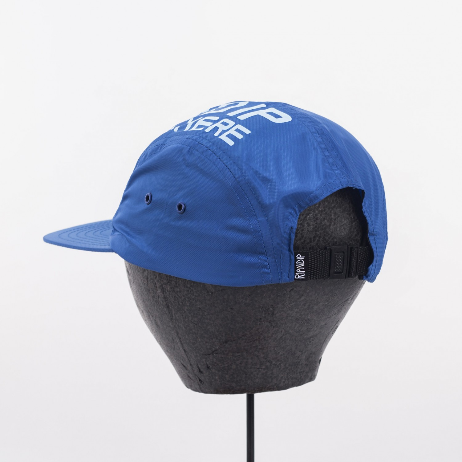 Кепка RIPNDIP - We Out Here Camp Cap