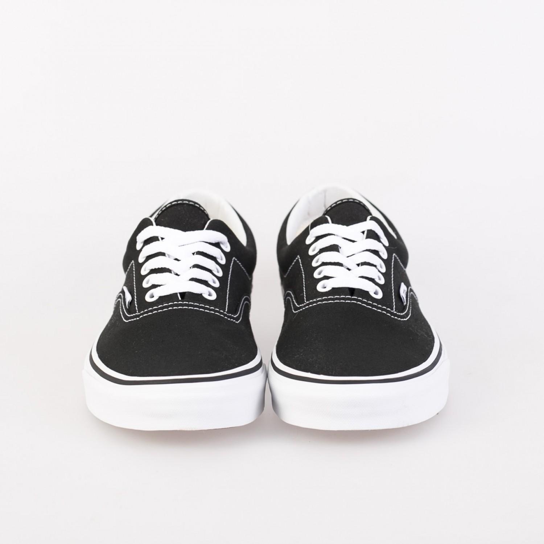 Кеды Vans - Era Black